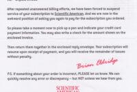 Memo Template Word 2013 | Resume Writing For Summer Job inside Memo Template Word 2013