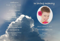 Memorial Background Templates Word | Elkgroveses pertaining to Memorial Cards For Funeral Template Free