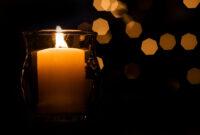 Memorial Powerpoint Templates – Zimer.bwong.co in Funeral Powerpoint Templates