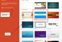 Microsoft Powerpoint Templates 2013 – Ironi.celikdemirsan inside Powerpoint Default Template