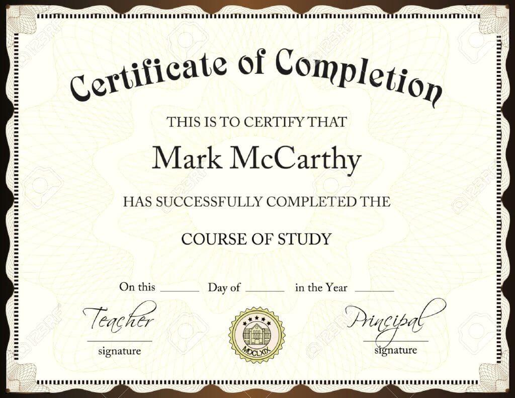 Microsoft Word Award Template Free Sample Flyers Company For Microsoft Word Award Certificate Template