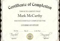 Microsoft Word Award Template Free Sample Flyers Company in Microsoft Word Certificate Templates