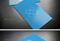 Minimal Medical Business Card. #graphicriver Minimal Medical regarding Medical Business Cards Templates Free