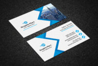 Minimalist Business Cardprottoy Khandokar On Dribbble For Qr Code Business Card Template