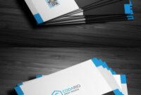 Modern Creative Business Card Template Psd | Create Business with regard to Creative Business Card Templates Psd