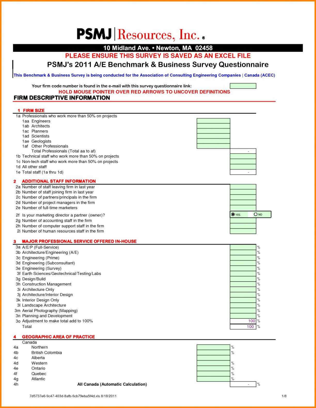 Monthly T Report Template Excel Risk Example Accounting In Ohs Monthly Report Template