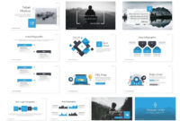 Mountain – Google Slides Template #image#replace#change with Powerpoint Replace Template