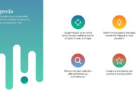 Multimedia Premium Powerpoint Template – Slidestore with Multimedia Powerpoint Templates