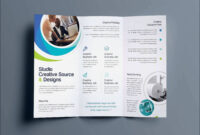 New 28 Healthcare Brochure Templates Free | Free Business with Healthcare Brochure Templates Free Download