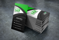 New Cards Are Here For Advocare Distributors! #mlm #advocare for Advocare Business Card Template