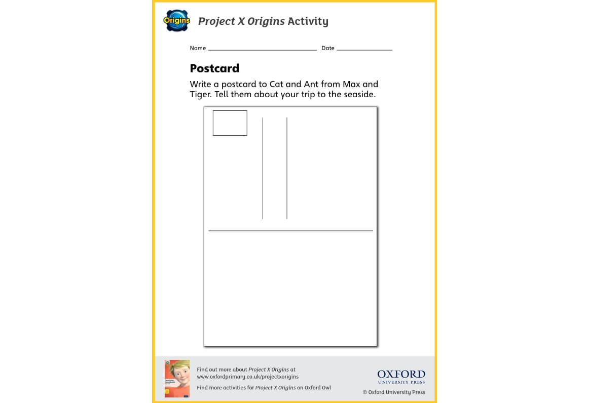 Non Fiction Writing Templates – 7 Of The Best Worksheets For Pertaining To Report Writing Template Ks1