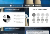 Nuclear Power Plants Powerpoint Template | Adobe Acrobat In inside Nuclear Powerpoint Template