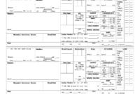 Nurse Brain Sheets | Scrubs – The Leading. | Nurse Brain pertaining to Charge Nurse Report Sheet Template