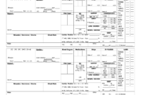 Nurse Worksheet Template   Nurse Brain Sheet, Icu Nursing intended for Nursing Assistant Report Sheet Templates