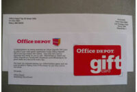 Office Depot Resume Printing Cute Office Depot Ticket for Office Depot Business Card Template