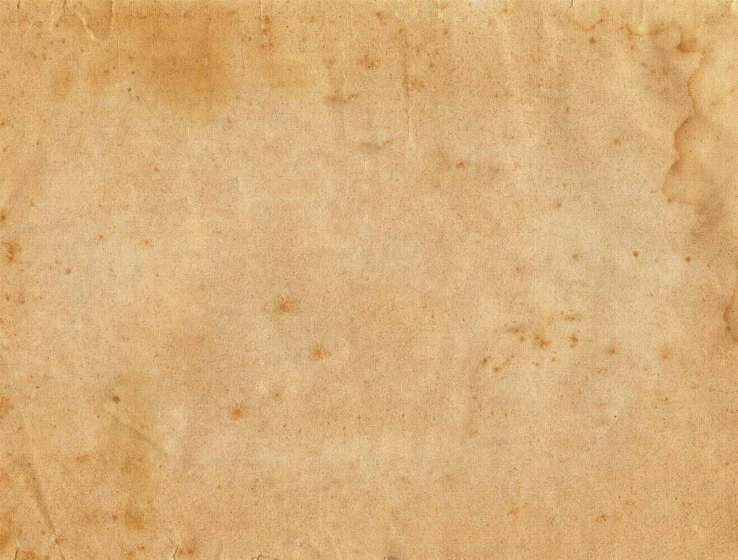 Old Beige Blank Paper Free Ppt Backgrounds For Your Pertaining To Blank Old Newspaper Template