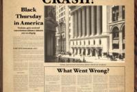 Old Newspaper Template Word regarding Old Blank Newspaper Template