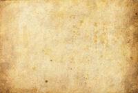 Old Newspaper Wallpaper (32+ Images) regarding Blank Old Newspaper Template