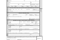 Oregon Uniform Citation – Fill Online, Printable, Fillable intended for Blank Parking Ticket Template