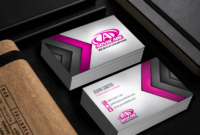 Our Business Card Designer Is Now Available To Advocare with Advocare Business Card Template