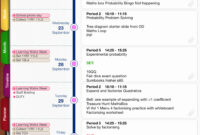 Outstanding Powerpoint Calendar Templates 2016 Template intended for Powerpoint Calendar Template 2015