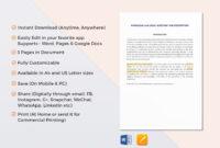 Paralegal And Legal Assistant Job Description Template in Job Descriptions Template Word