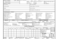 Patient Care Report Template Word Emt Example Ems Narrative within Patient Care Report Template