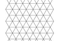 Pattern Block Templates | E-Commercewordpress inside Blank Pattern Block Templates