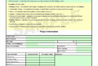 Payment Certificate Construction – Carlynstudio for Certificate Of Payment Template