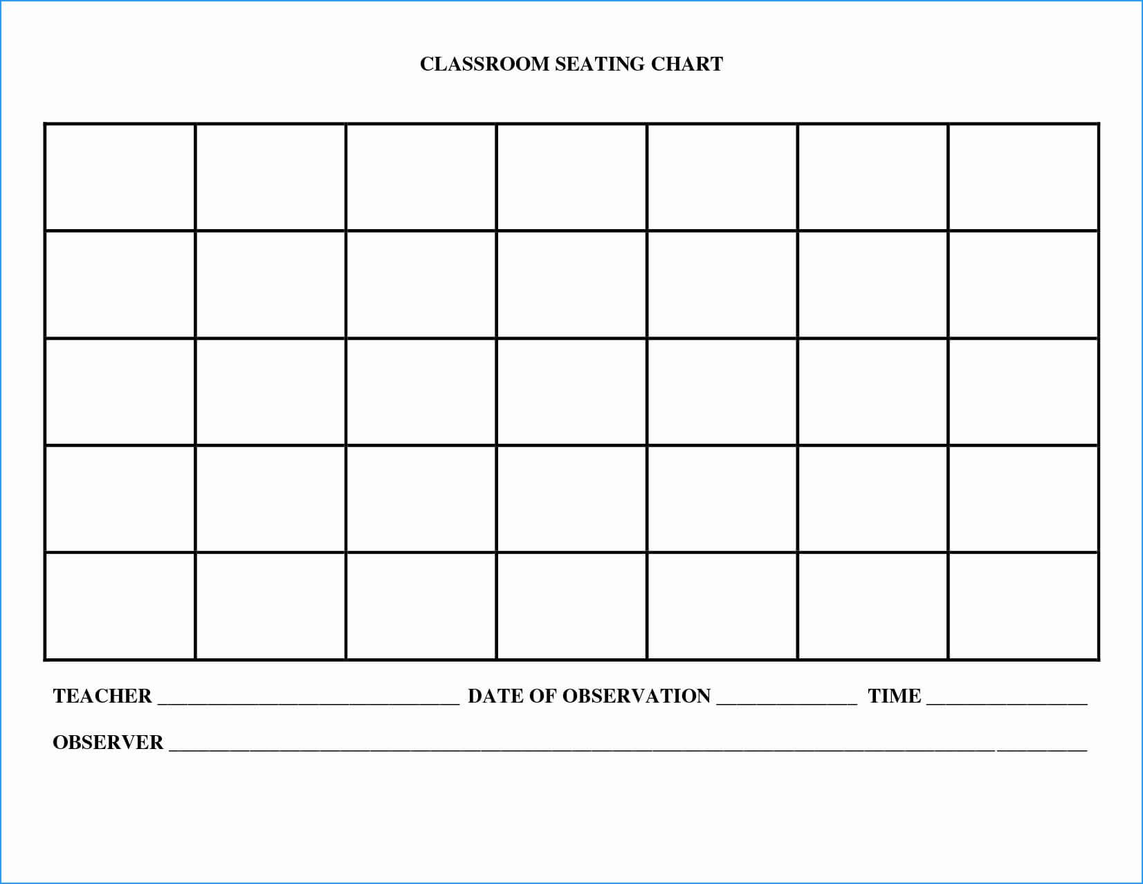 Periodic Table Advanced Pdf Unique Blank Table Contents In Blank Table Of Contents Template Pdf