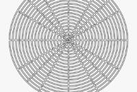 Perler Bead Graph Paper – Zimer.bwong.co with regard to Blank Perler Bead Template