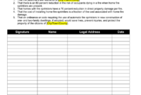 Petition Sample – Forza.mbiconsultingltd for Blank Petition Template