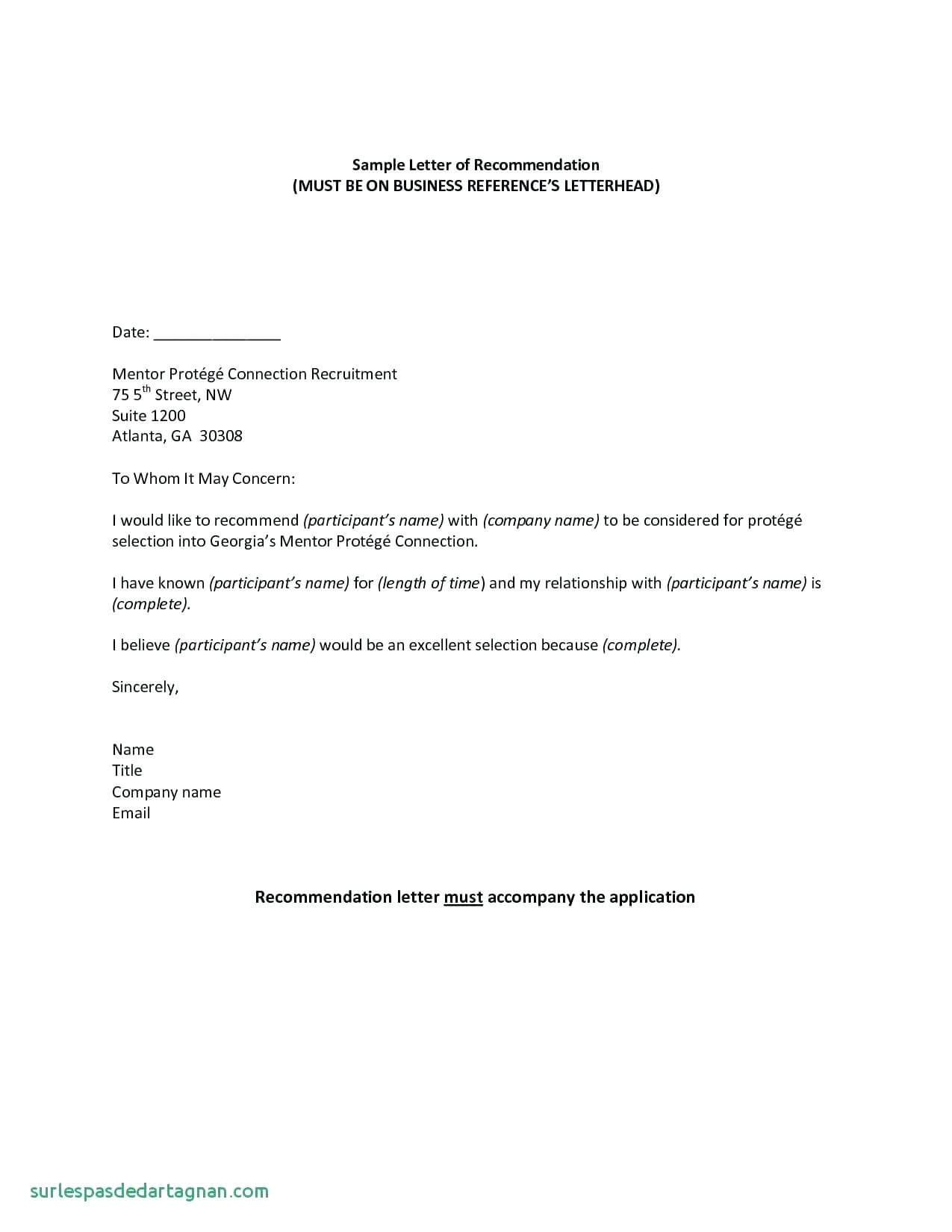 Phenomenal Reference Letter Templates Word Template Ideas With Business Reference Template Word