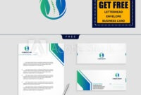 Photo & Art Print Chiropractic Leaf Logo Template Vector intended for Chiropractic Travel Card Template