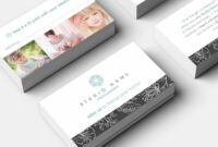 Photography Referral Card Templates ] – Photography in Photography Referral Card Templates