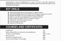 Pin Oleh James Bartion Di Resume Template Download 2019 throughout Safe Driving Certificate Template
