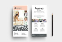 Pin On 3D Design Beautiful throughout Dl Card Template