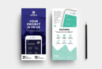 Pin On Art Design Inspiration Ideas for Dl Card Template