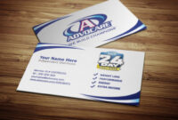 Pin On Art with regard to Advocare Business Card Template