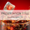 Pin On Coca Cola Pertaining To Coca Cola Powerpoint Template