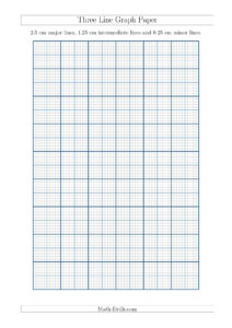 Pin On Educational with 1 Cm Graph Paper Template Word