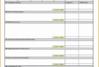 Pin On Report Template regarding 8D Report Format Template