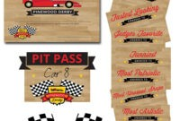 Pin On The Best Of The Lds Blogs pertaining to Pinewood Derby Certificate Template
