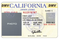 Pinamanda Lynn Spertell On Aaa | Drivers License intended for Blank Drivers License Template