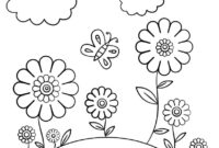 Pinangga Ga On Coloring | Free Printable Coloring Pages within Get Well Soon Card Template