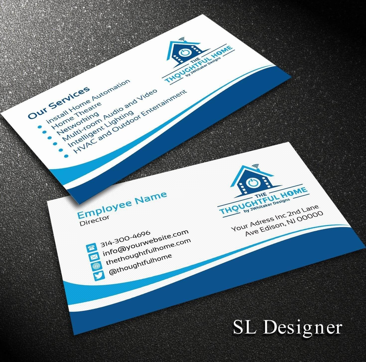 Pinanggunstore On Business Cards Within Networking Card Template