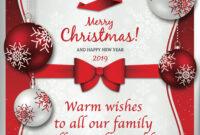 Pinathina Luxury Suites On Luxury Lifestyle Images pertaining to Free Christmas Invitation Templates For Word