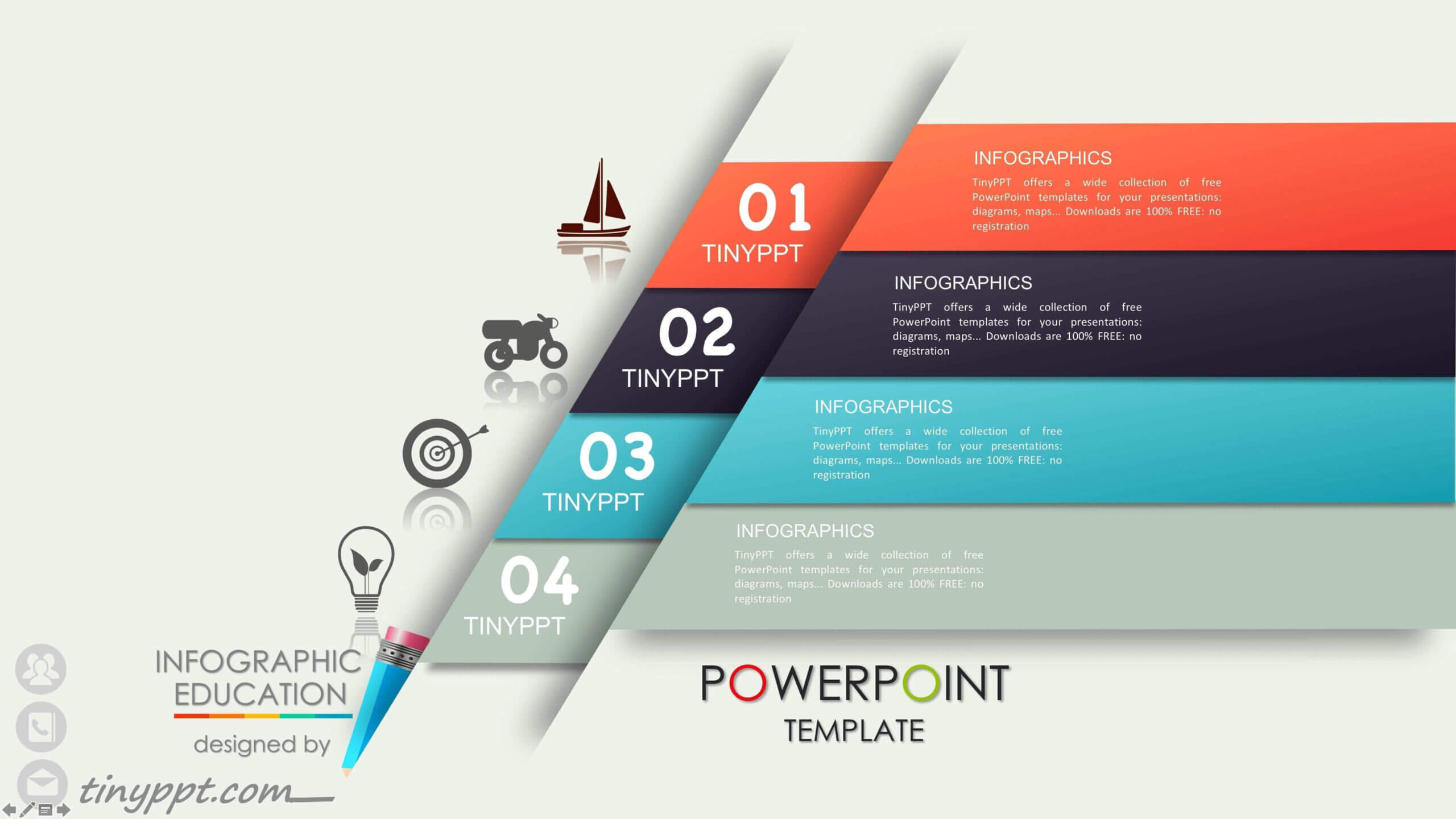 Pinbonnie Jones On Letter Formats | Business Powerpoint Intended For Powerpoint Sample Templates Free Download
