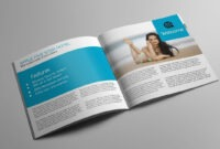 Pincognitive Designs On Brochure Designs | Adobe with regard to Brochure Templates Adobe Illustrator
