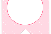 Pincrafty Annabelle On Hello Kitty Printables | Hello in Hello Kitty Birthday Banner Template Free